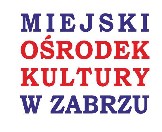 MOK Zabrze:   Pierwsza wystawa w Nowym Roku!