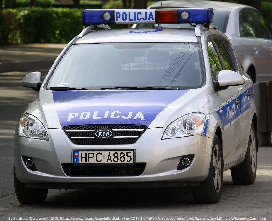 Policja Zabrze: Uważajmy na połączenia telefoniczne z egzotycznych krajów