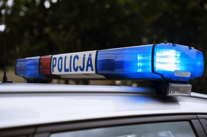 """Policja Zabrze: 13 kierowców na """"podwójnym gazie"""""""