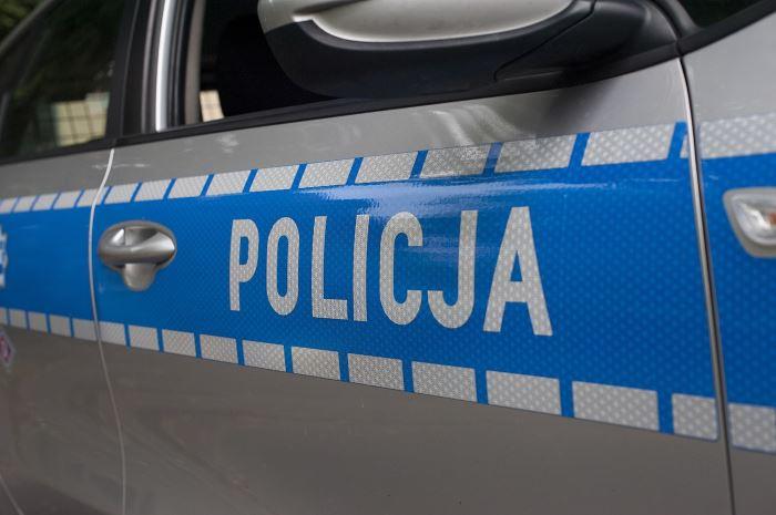 Policja Zabrze: Grzybiarze - apel o rozwagę