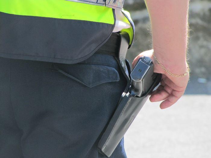Policja Zabrze: Kolejni nietrzeźwi kierowcy zatrzymani