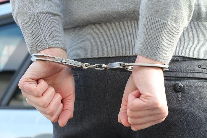 Policja Zabrze: Kolejny nietrzeźwy kierowca zatrzymany przez zabrzańskich policjantów