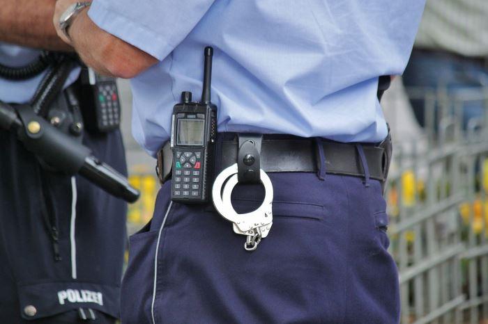 Policja Zabrze: Dołącz do nas, zostań zabrzańskim policjantem!