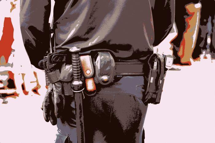 """Policja Zabrze: Dzisiaj akcja """"Prędkość"""""""
