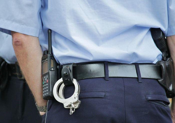 Policja Zabrze: Nietrzeźwy kierujący uciekał policjantom